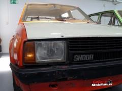 depozit-skoda-auto-2010-037.jpg