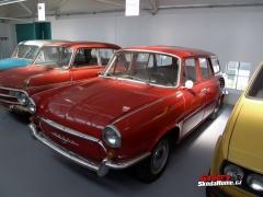 depozit-skoda-auto-2010-012.jpg