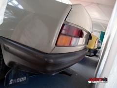 depozit-skoda-auto-2010-027.jpg