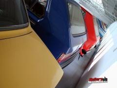depozit-skoda-auto-2010-034.jpg