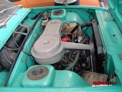 depozit-skoda-auto-2010-031.jpg