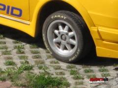 kola na aute.jpg