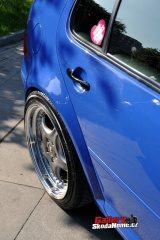 18042010-tuning-open-party-2010-008.jpg