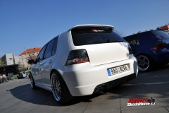 18042010-tuning-open-party-2010-025.jpg