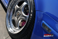 18042010-tuning-open-party-2010-006.jpg