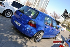 18042010-tuning-open-party-2010-009.jpg