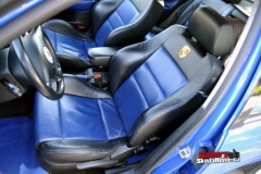 18042010-tuning-open-party-2010-022.jpg