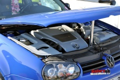 18042010-tuning-open-party-2010-004.jpg