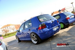 18042010-tuning-open-party-2010-014.jpg