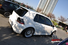 18042010-tuning-open-party-2010-023.jpg