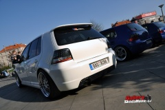 18042010-tuning-open-party-2010-026.jpg