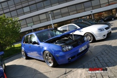 18042010-tuning-open-party-2010-003.jpg