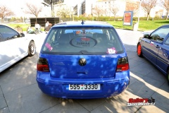 18042010-tuning-open-party-2010-012.jpg