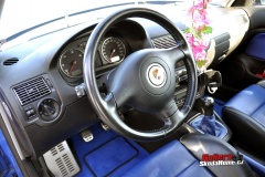 18042010-tuning-open-party-2010-019.jpg