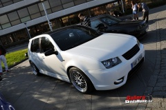 18042010-tuning-open-party-2010-028.jpg