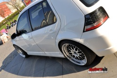 18042010-tuning-open-party-2010-027.jpg