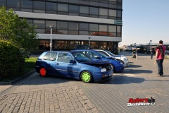 18042010-tuning-open-party-2010-001.jpg