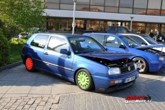 18042010-tuning-open-party-2010-002.jpg