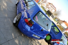 18042010-tuning-open-party-2010-013.jpg