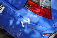 18042010-tuning-open-party-2010-010.jpg