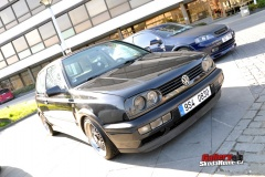 18042010-tuning-open-party-2010-033.jpg