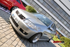 18042010-tuning-open-party-2010-049.jpg