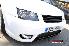 18042010-tuning-open-party-2010-031.jpg