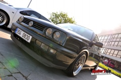 18042010-tuning-open-party-2010-036.jpg