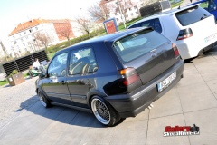 18042010-tuning-open-party-2010-037.jpg