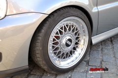 18042010-tuning-open-party-2010-044.jpg