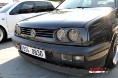 18042010-tuning-open-party-2010-035.jpg