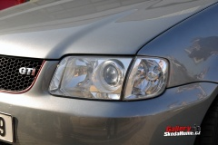 18042010-tuning-open-party-2010-047.jpg