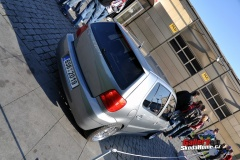 18042010-tuning-open-party-2010-050.jpg