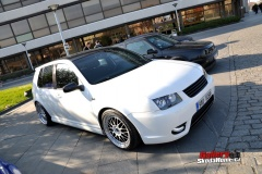 18042010-tuning-open-party-2010-030.jpg