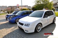 18042010-tuning-open-party-2010-032.jpg