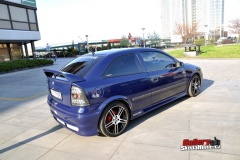 18042010-tuning-open-party-2010-041.jpg
