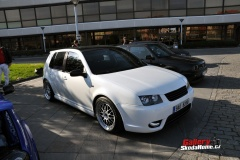 18042010-tuning-open-party-2010-029.jpg