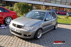 18042010-tuning-open-party-2010-046.jpg