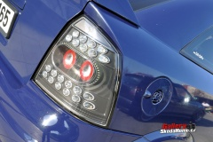 18042010-tuning-open-party-2010-038.jpg