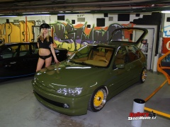 18042010-tuning-open-party-2010-312.jpg