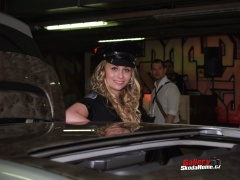 18042010-tuning-open-party-2010-323.jpg