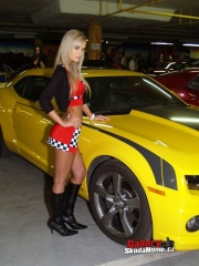 18042010-tuning-open-party-2010-324.jpg