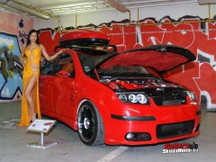 18042010-tuning-open-party-2010-318.jpg