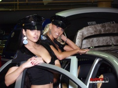 18042010-tuning-open-party-2010-322.jpg