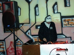 18042010-tuning-open-party-2010-327.jpg
