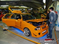 18042010-tuning-open-party-2010-311.jpg