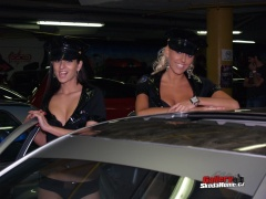 18042010-tuning-open-party-2010-321.jpg