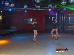 18042010-tuning-open-party-2010-313.jpg