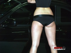 18042010-tuning-open-party-2010-314.jpg