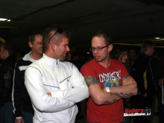18042010-tuning-open-party-2010-354.jpg